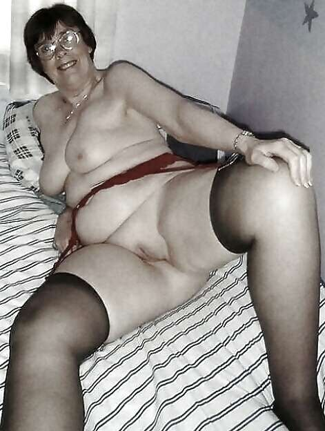 Vintage porn magazin