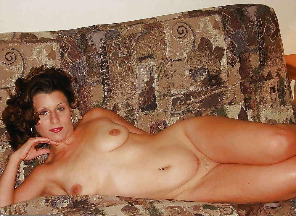 Фото домашних экспериментов в сексе лучшее
